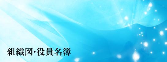 日本脳神経外科学会北海道支部|組織図・役員名簿
